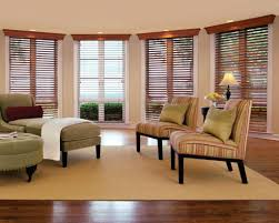 window blinds blinds window treatments wood cornices none shades