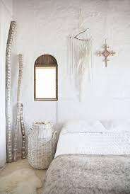 d馗oration chambre blanche d馗oration chambre blanche 100 images je veux une chambre