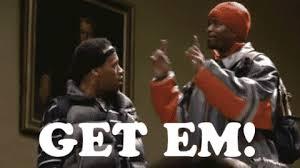 Em Meme - get em gif find share on giphy