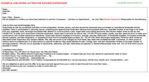 gallery of cover letter for yacht stewardess kitchen steward