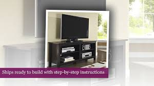 How To Build Wood Tv Stands We Furniture 58