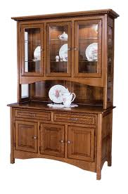 furnitures dining room hutch buffet dining room hutch