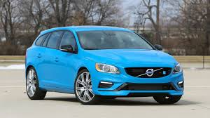 teal blue car the 10 most powerful 4 cylinder cars