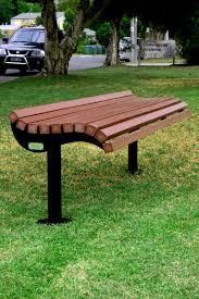 albert park bench commercial systems australia