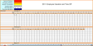 Employee Schedule Template Excel 2 Blank Monthly Employee Schedule Template Excel Receipts Template
