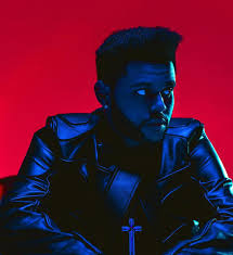 the weeknd hair style the weeknd just cut off his infamous hair and we can t handle it