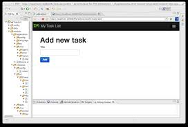 zf2 set layout variable from controller listing tasks zend framework 2 2 3 3 documentation