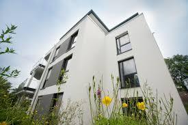 Haus Vermieten Angebot Wohnung Haus Miete