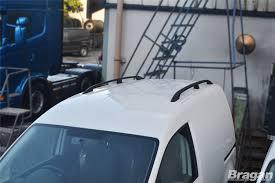volkswagen philippines roof caddy philippines u0026 2015 volkswagen passat business