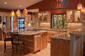 can you change kitchen cabinets and keep granite how to install granite countertops by yourself pitell granite