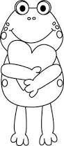 check cute valentine coloring pages kids