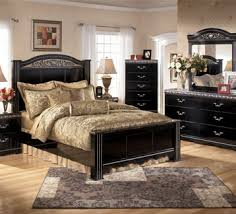 Bedrooms And Bedding Accessories - Ashley furniture bedroom sets with prices
