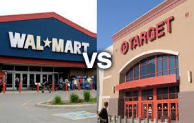 target black friday 2011 sales black friday 2011 toy sales target vs walmart vs sears