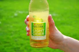 michelob ultra light calories michelob ultra light cider summer strawberry cider little bitty