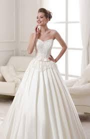 wedding dress discount dress discount discount wedding dresses online