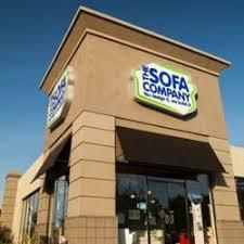 Sofa Company Reviews The Sofa Company 52 Photos U0026 176 Reviews Furniture Stores