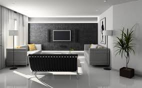 Where To Place Tv In Living Room Tv Position In Small Living Room Living Room Design Ideas