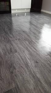 city flooring centre vinyl