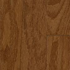 Mannington Flooring Laminate Sand Hill Available In Both 3