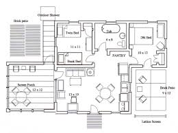Designing Kitchen Layout Online Best by Kitchen Kitchen Islands With Seating Overhanging Layout Planner