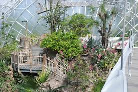 Botanical Garden Okc Okc Botanical Gardens Dunneiv Org