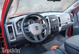 2015 dodge ram 1500 interior dodge ram li l express xpress delivery photo image gallery