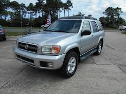 nissan pathfinder for sale used nissan pathfinder under 7 000 in florida for sale used
