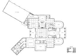 Floor Plan For Mansion Download Blueprints For Mansions Adhome