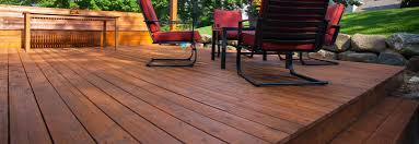 best decking reviews u2013 consumer reports
