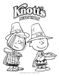 brown coloring pages thanksgiving coloring pages ideas