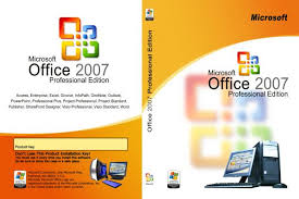 free office 2007 microsoft office 2007 free download latest cracks tube