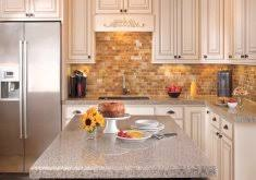 Home Depot Home Design App Kitchen Remodel App Home Design Ideas And Pictures