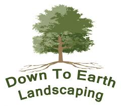 Down To Earth Landscaping by Down To Earth Landscaping Lawnsite