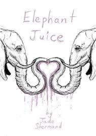 Exle Of Meme - elephant juice meme best elephant 2018