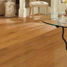 laminate flooring nyc park avenue archives custom wood floors new york and new