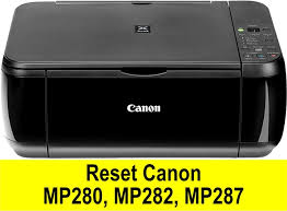 download reset canon mp280 free aplus computer reset canon mp280 mp282 mp287