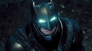 ben affleck calls u0027batman superman u0027 criticisms u0027fair u0027 u2013 variety