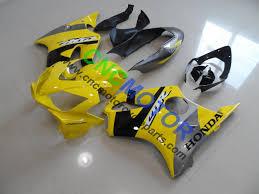honda cbr 600 yellow cbr600 f4i u2013 manufactures u0026 supplier exporters for aftermarket