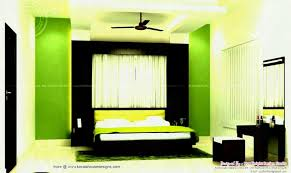 www home interior marvellous ideas home interior design low budget bedroom designs