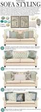 House Of Oak And Sofas by 17 Types Of Sofas U0026 Couches Explained With Pictures Interiors