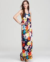 ella moss ella moss dress bluebell peplum maxi bloomingdale s