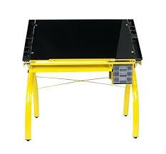 Futura Drafting Table Craft Table Designs U2013 Littlelakebaseball Com