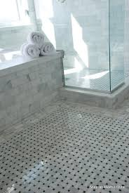 Old Bathroom Tile Ideas by Old Fashioned Bathroom Floor Tile