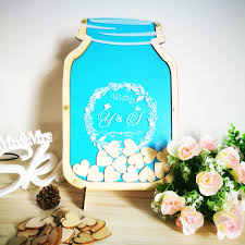 personalized guest book promotion shop for promotional