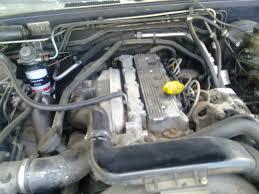opel frontera engine opel frontera 2 5 tds por 2750 eur na auto compra e venda