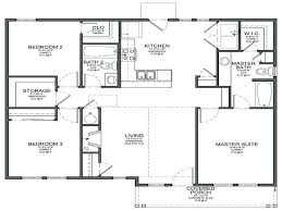 small cottage floor plans modern small house floor plans sencedergisi com