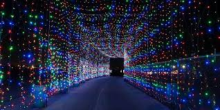 christmas lights in mckinney tx the ultimate and best christmas light displays in dfw for 2017