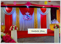 wedding backdrop prices white wedding backdrop price comparison buy cheapest