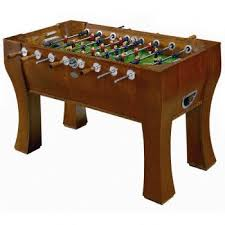 used foosball table for sale craigslist foosball table for sale intended sell your the most cash at we buy