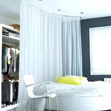 chambre castorama voilage chambre voilage blanc xl de chambre de chez castorama